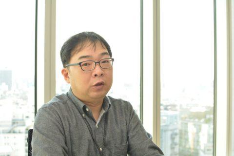 株式会社KDDIウェブコミュニケーションズ – 山崎社長が語る「働きやすい職場作り」と「地方創生のこれから」