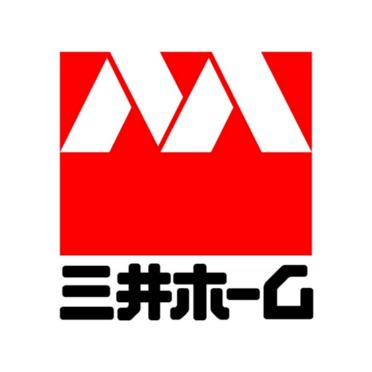 三井ホーム株式会社