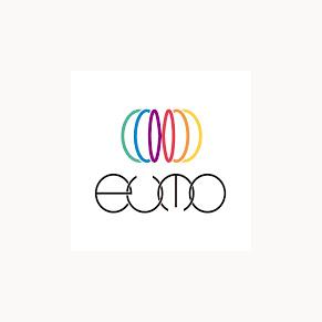 株式会社eumo