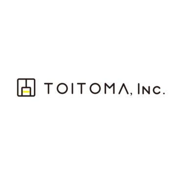 株式会社トイトマ