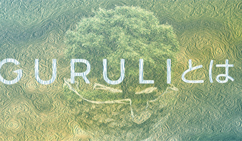GURULI とは?