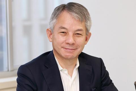 原丈人氏・特別インタビュー 日本再生の鍵を担う「公益資本主義」