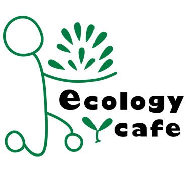 一般社団法人エコロジー・カフェ