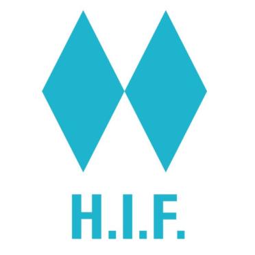 H.I.F.株式会社