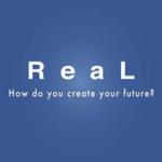 実践型就活&キャリアデザインゼミナールReaL