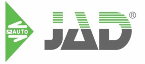 日本自動ドア株式会社さんのロゴ