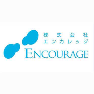 株式会社エンカレッジ