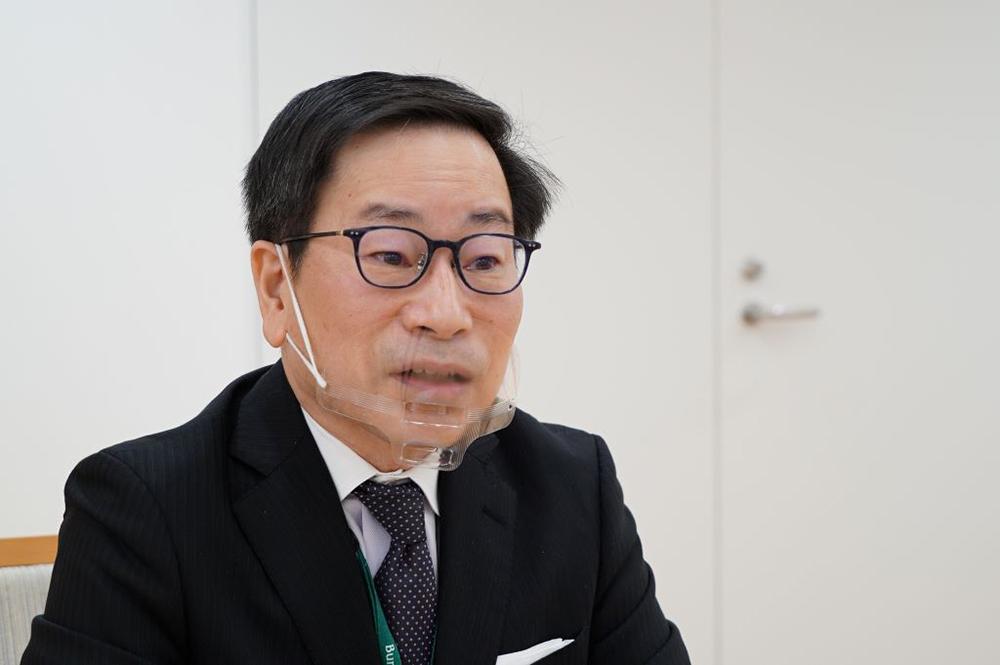 島田昌和氏(7)