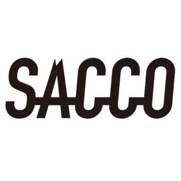 株式会社Sacco