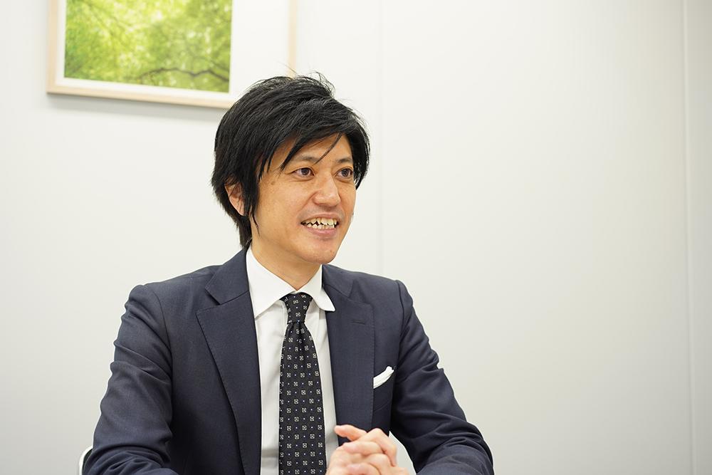ワカ製作所 若林佳之助 (6)_