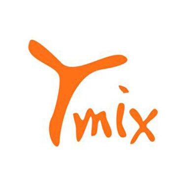 株式会社Ymix