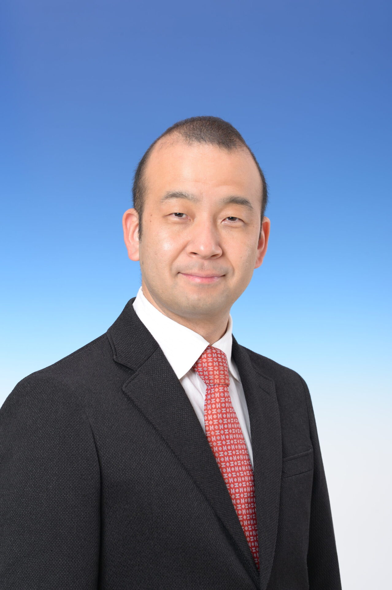 株式会社COクリエイト 代表取締役社長 三浦雅弘氏