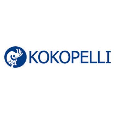 株式会社ココペリ