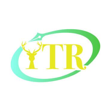 行政書士YTRディア法務事務所