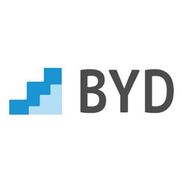 株式会社BYD