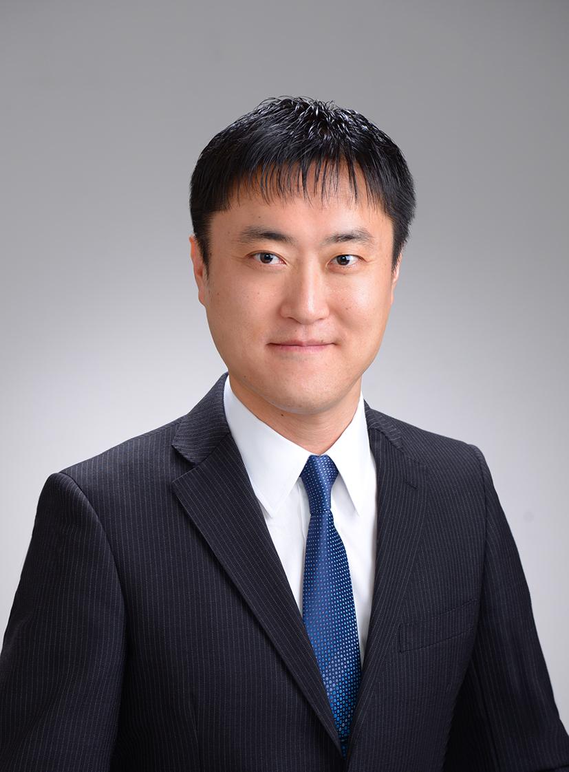 円谷 昭一 一橋大学大学院 経営管理研究科 教授