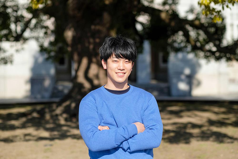 岡本 和輝 株式会社 Cocoach(ココーチ) 代表取締役社長