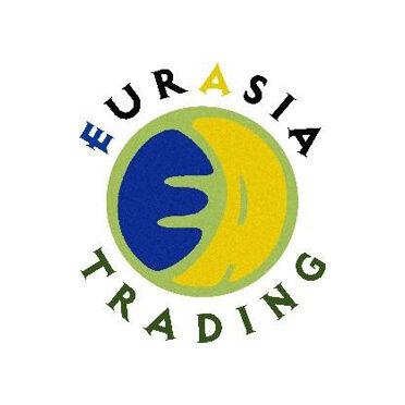 ユーラシア・トレーディング株式会社