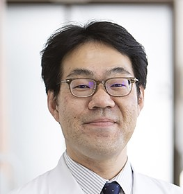 田口 智博(たぐち ともひろ)藤田医科大学医学部地域医療学 講師