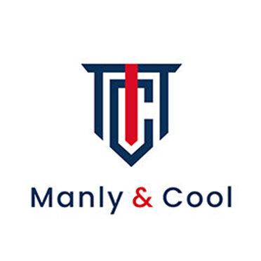 株式会社Manly&Cool