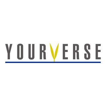 株式会社Your Verse