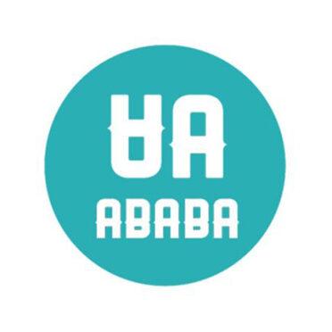 株式会社ABABA