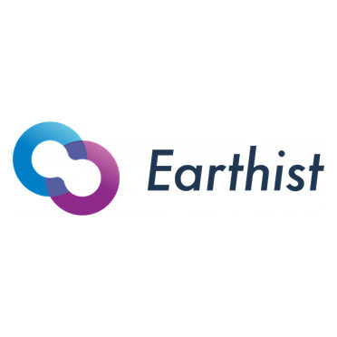 株式会社Earthist