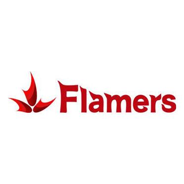 株式会社Flamers