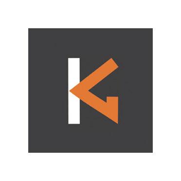 株式会社K-7