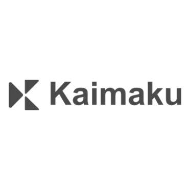 株式会社カイマク