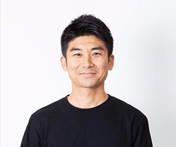 田口一成( 株式会社ボーダレス・ジャパン代表取締役社長)の写真