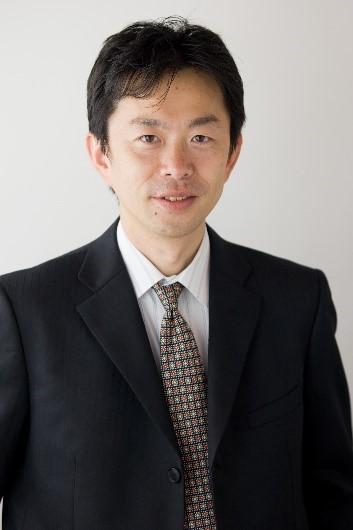 島根 太郎 株式会社東急キッズベースキャンプ代表取締役社長執行役員