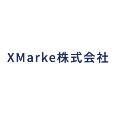 XMarke株式会社 福田佑貴