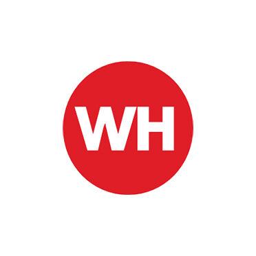 株式会社ウインターハート