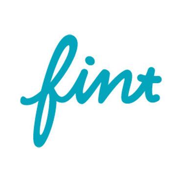 株式会社FinT