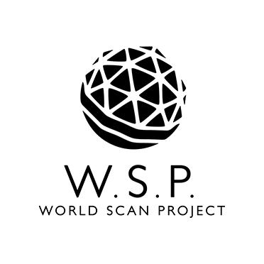 株式会社ワールドスキャンプロジェクト