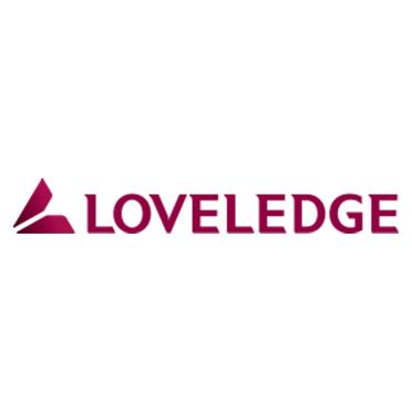 株式会社LOVELEDGE
