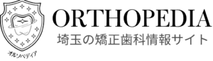 PICC 100年企業委員会サイトのロゴ