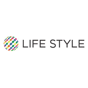 LIFE STYLE株式会社