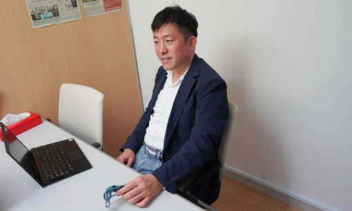 <strong>株式会社シードパートナーが考えるサステナビリティ経営とは</strong>