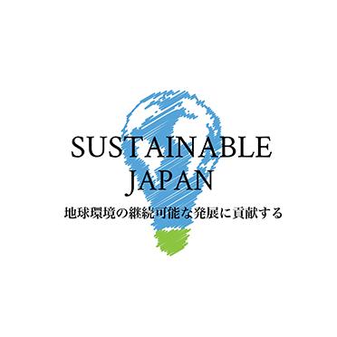 株式会社SUSTAINABLE JAPAN